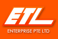 ETL Enterprise Pte Ltd