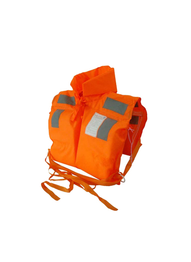 (5564-1) MARINE LIFEJACKET