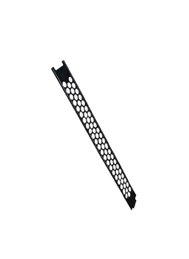SPARE PARTS – Hole Rail Track (1.8M X 8.5inches)